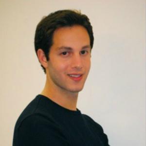 Edward Cohen